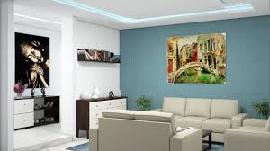Home Interiors In Chennai by Home Interior Design Offers 4bhk Interior Designing Packages