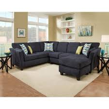 Affordable Modern Sectional Sofas Sofas Fabulous Cheap Sofas And Couches Best Of Bedrooms Small