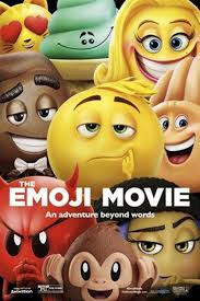 second world war emoji the emoji movie east bay express