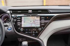 lexus is300 tucson new car time maybe i u0027ve got my top 3 choices but your