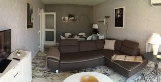 chambre louer cannes location appartement cannes vacances 2 pièces