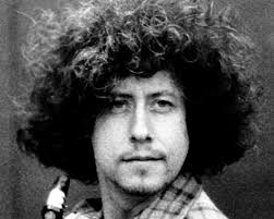 arlo guthrie gets arrested for littering new historical