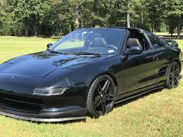 50 best used toyota mr2 for sale savings from 2 569