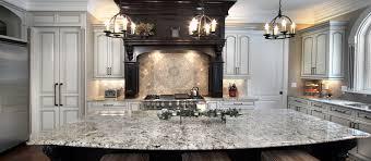 pittsburgh granite marble u0026 quartz granite countertops u0026 more