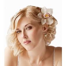 hair corsage hair corsages by style variety weekly flowers ottawa flower
