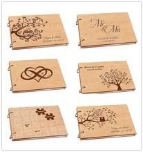 Personalized Scrapbook Albums Compare Prices On Personalized Scrapbook Album Online Shopping