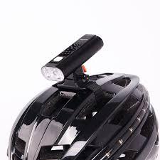 best helmet mounted light quality super bright urban bike headlight from usa best discount