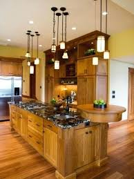 Craftsman Style Kitchen Lighting New Mission Style Pendant Lighting Mission Style Kitchen Cabinets