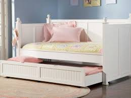 bed frame beautiful bed frame with storage twin ideas storage