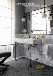 elle decor bathroom photos u2022 bathroom decor