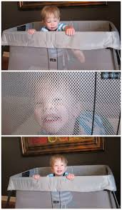 Crib Light Babybjorn Travel Crib Light Review Thrifty Nifty Mommy
