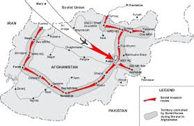 bagram air base map bagram afghanistan map images search