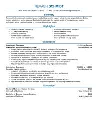 Warehouse Resume Template Warehouse Picker Resume Sample Picker Packer Resume
