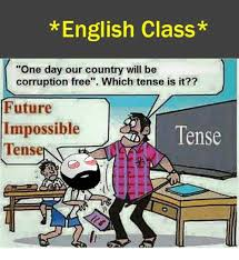 Memes About English Class - 25 best memes about english class english class memes