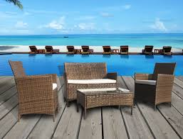 furniture view backyard collections patio furniture modern rooms