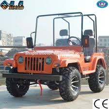 jeep wrangler beach buggy mini jeep 250cc mini jeep 250cc suppliers and manufacturers at