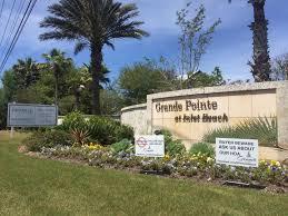 Dr Horton Destin Floor Plan Grande Pointe Residents File Suit Against Dr Horton News The