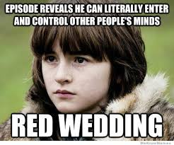 Game Of Thrones Red Wedding Meme - red wedding meme wedding photography