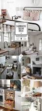 cool awesome vintage and rustic farmhouse decor ideas design