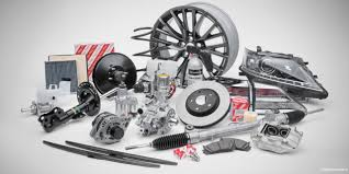 lexus warranty work at toyota dealer lexus service and parts in haverford pa lexus maintenance