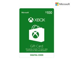 play gift card sale rakuten discounts on microsoft xbox play gift cards