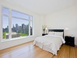 bedroom wooden floor design wood floors white bedroom home