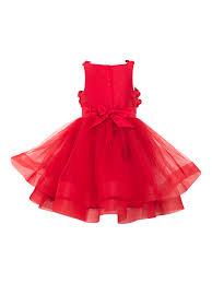 dress image dresses for buy frocks children dresses online