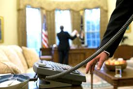 oval office wallpaper obama phones
