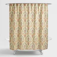 shower curtain rings walmart whimsical shower curtain hooks shower curtains ideas