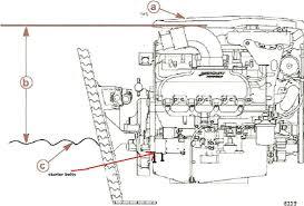 mercruiser 3 0 starter wiring diagram diagram wiring diagrams