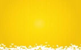 mustard color code mustard color wallpaper 01 0f 10 with solid color background hd