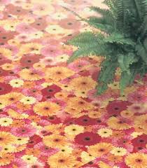 photographic flooring products t tectonica