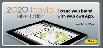 home design software for tablets icovia online interior design software space planning and