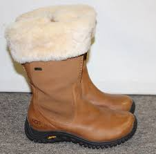 ugg boots sale uk voucher ugg boots sale uk voucher code cheap watches mgc gas com