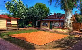 floor rentals floor rentals peoria scottsdale az arizona