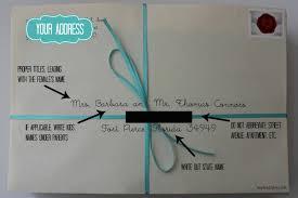 return address wedding invitations inspired dos address wedding save dates invites diy wedding 14806