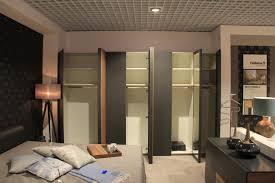 Schlafzimmer Joop Preise Schlafzimmer Wohnfitz Einrichtungshaus Küchen