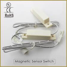 Kitchen Light Switches 12v 3a Led Sensor Switch Magnetic Motion Detector For Home Kitchen