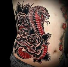 52 best snakes images on pinterest american traditional tattoos