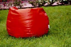 bean bag cover manufacturers u0026 suppliers of bean bag without
