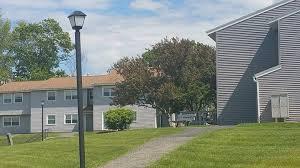hallkeen management search massachusetts residential properties