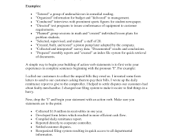 power phrases for sales power resume verbs verbs used on resumes custom cheap essay
