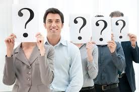 Resume Job Description For Sales Associate by Retail Sales Associate Resume Cryptoave Com Lead Me Splixioo