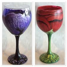paint and sip in helotes helotes pinot u0027s palette