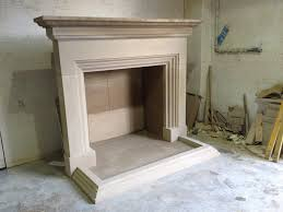 fireplaces u2013 medusa masonry