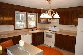 How Much Do Cabinets Cost Per Linear Foot How Much Does It Cost To Paint Kitchen Cabinets Home Decorating