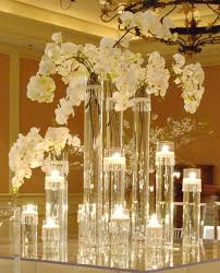 centerpiece rental wholesale wedding flower options diy centerpiece rentals click
