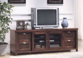 tv stand with sliding door am2470 lowest price sofa sectional