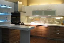 kitchen cabinets manufacturer kolkata howrah west bengal best price
