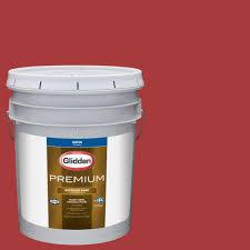 exterior paint reviews exterior glidden exterior paint reviews modern outdoor water